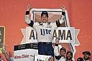 NASCAR Cup Keselowski sobrevive a caos e vence em Talladega