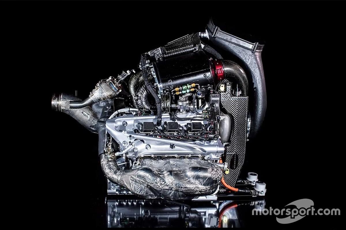 Red Bull 2019: la scelta Honda non è dettata solo dal nuovo motore giapponese