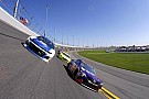 NASCAR Cup Denny Hamlin was