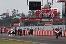 Usai kekacauan Argentina, MotoGP ubah prosedur grid start