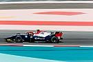 FIA F2 Bahrain F2: Maini tops first practice of 2018