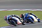 Moto3 Moto3 Qatar: Duel Spaniard, Martin taklukkan Canet