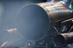 Formula 1 Analisi Ferrari - Mercedes: basta furbate con l'olio, torna a contare la benzina?