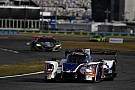 Le Mans Los invitados a las 24 horas de Le Mans 2018