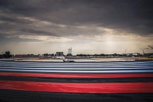 Formule 1 Livefeed En direct : suivez le GP de France