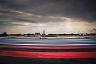 Formule 1 En direct : suivez le GP de France