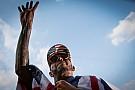 Ross Brawn: Hamilton kann Schumachers Rekorde brechen
