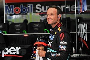 Stock Car Brasil Noticias de última hora Barrichello pasa  pruebas médicas y correrá en Brasil