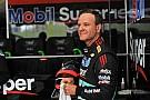 Barrichello pasa  pruebas médicas y correrá en Brasil