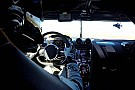 Automotive Koenigsegg Agera RS top speed record footage from inside the car revealed