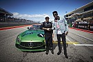 Formula 1 F1 luncurkan program Pirelli Hot Laps, ajak penggemar ke trek