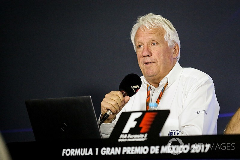 Re: Lotus Ciberespacio sobre F1.