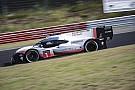 WEC Le record de Porsche au Nürburgring en images