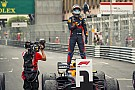 Ricciardo :