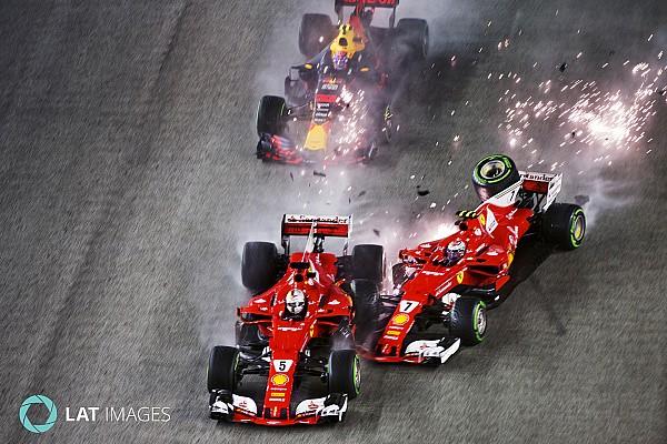 General Motorsport.com hírek A LAT Images bezsebelte a nemzetközi fotódíjat