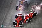 Ha életben akar maradni az F1, többet kell mutatnia a kulisszák mögül