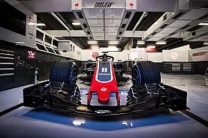 Скорость Haas на тестах шокировала Хэмилтона. Он что, серьезно?