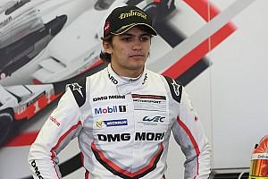"""Fittipaldi diz que cargo na F1 """"é possibilidade"""" para 2018"""