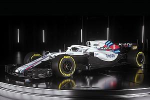 F1 Noticias de última hora Los bargeboards serán la pieza clave en la temporada 2018 de la F1