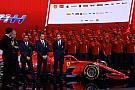 Vettel: Geçen yıldan daha ilerideyiz