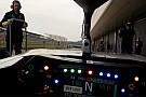 Formula 1 Onboard: Aksi Bottas di mobil Mercedes W09 dengan Halo