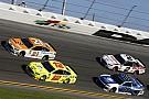 NASCAR Cup Paul Menard: