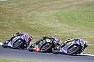 MotoGP Csapatfőnöke szerint Johann Zarco megérdemelné a Yamaha 2018-as vázát
