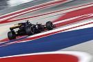 F1 El fulgurante debut de Sainz le acerca al mejor resultado de Renault en 2017