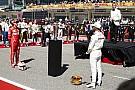 فرق الفورمولا واحد تدافع عن طريقة تقديم سباق أوستن وسط الانتقادات