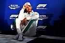 Forma-1 Az időmérő számokban: a mai Hamilton és a Haas napja volt