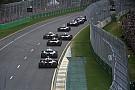 La FIA envisage d'ajouter d'autres zones DRS sur plusieurs circuits