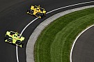 IndyCar Indy 500: Pagenaud leads no-tow times in final practice