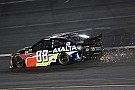 NASCAR Cup Bowman