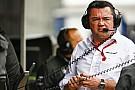 McLaren stützt Red Bull: Mit drei Motoren