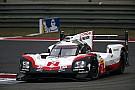 WEC Toyota vence, mas Porsche assegura títulos de 2017 do WEC