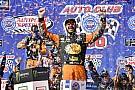 NASCAR Sprint Cup Martin Truex Jr. protagoniza una jornada dominante en Fontana
