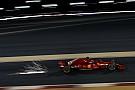 Vettel segue cauteloso sobre desempenho no Bahrein