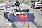 Formel 1 Bahrain 2018: Das 2. Training im Formel-1-Liveticker