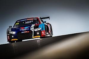Endurance Race report Bathurst 12 Hour: Audis lead at halfway point