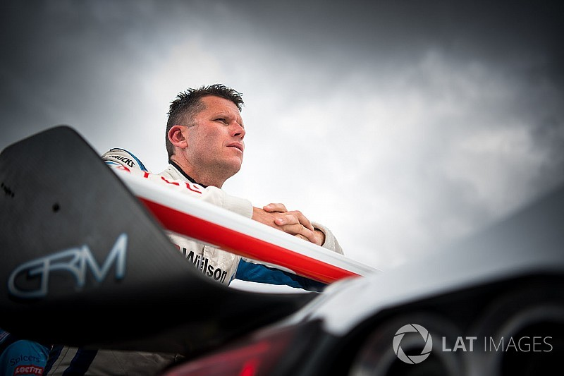 Tander buoyed by new Commodore development