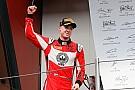 GP3 【動画】GP3バルセロナ レース1ハイライト
