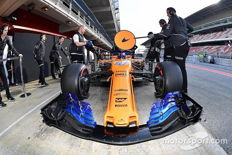 Alonso és Vandoorne is kimaradna a drámából Monacóban