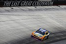 NASCAR XFINITY Five things to watch in Saturday's Xfinity race at Bristol