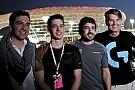 Formula 1 Luncurkan tim eSports, Alonso tantang adu kencang di dunia virtual