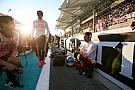 Ricciardo & Verstappen furcsának tartja Vettel és Raikkönen szokásait