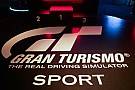 Sony Gran Turismo GT Sport tanıtıldı