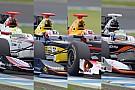 最終戦のJAF鈴鹿GP、今週末開催。タイトル争いは例年以上の大激戦に?