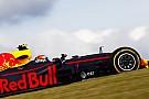 Formula 1 Verstappen, 15 sıra grid cezası aldı!