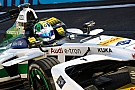 Formula E Di Grassi: Audi FE dayanıklılık sorunları