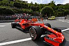 Формула 1 СМИ: FIA начала пристально следить за системой ERS на машинах Ferrari